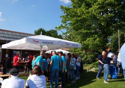 2019_Sommerfest_168